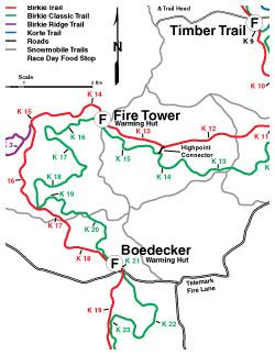 birkie-ridge-trail