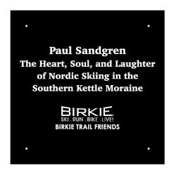 trail-friends-plaque-1