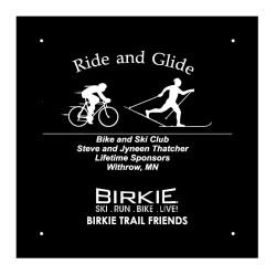 trail-friends-plaque-2