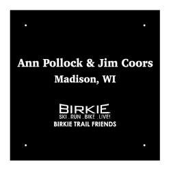trail-friends-plaque-3