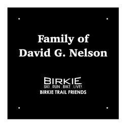 trail-friends-plaque-4